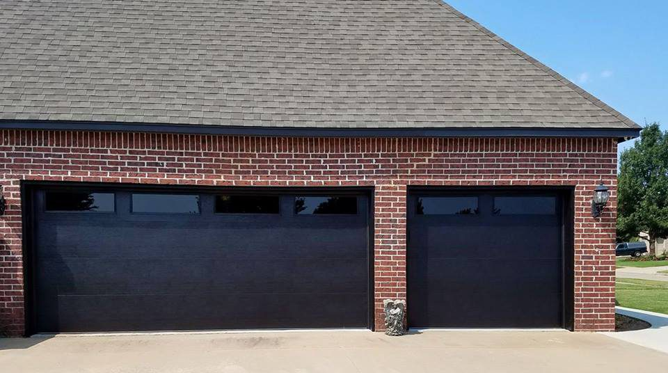 Garage Door Repair Owasso Wageuzi